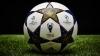 Spaniolii au fixat preţuri duble comparativ cu germanii, pentru semifinalele Ligii Campionilor