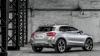 (VIDEO) Cel mai de temut concurent al BMW X1 şi Audi Q3 va debuta la Salonul Auto de la Shanghai