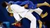 Trei judocani moldoveni au reprezentat Emiratele Arabe Unite la Campionatul Asiei 2013