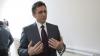 Preşedintele Curţii Supreme de Justiţie, Mihai  Poalelungi, a câştigat anul trecut peste un milion de lei