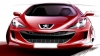 Peugeot vrea să dea lovitura în clasa compact. Francezii pregătesc un rival pentru Golf VII şi Ford Focus