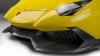 Lamborghini îşi marchează jubileul: A lansat un SUPERCAR special, produs în doar 100 de unităţi