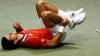 Cel mai bun tenismen din lume va rata primul mare turneu pe zgură al anului