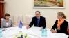 Parlamentarii europeni sunt îngrijoraţi de criza politică din Moldova: Urmărim cu atenție tot ce se întâmplă la Chișinău