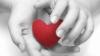 SE CAUTĂ DONATORI! Peste 300 de moldoveni au nevoie de un transplant de organe