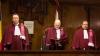 """""""Decizia Curţii Constituţionale este irevocabilă. Nu trebuie discutată, ci executată"""""""