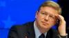 Füle: Moldova nu ar trebui să se culce pe propriii lauri, după succesul înregistrat în cadrul Parteneriatului Estic