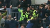 (VIDEO) Meci încheiat cu bătaie: Wigan a câştigat de la Milwall şi s-a calificat în finala Cupei Angliei