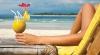 Încă nu aţi decis unde veţi merge în vacanţă? IATĂ ofertele agenţiilor de turism