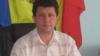 Primarul oraşului Şoldăneşti, condamnat la patru ani de închisoare DETALII