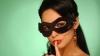 Monden: Beyonce şi-a dezgolit şoldurile, Angelina Jolie a leşinat de foame, iar Andreea Marin se pare că are un nou iubit