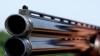 Crimă MACABRĂ la Criuleni: Un bărbat a fost împuşcat în cap