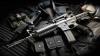 Primul tratat internaţional privind comerţul cu arme, ADOPTAT cu votul a 154 de ţări