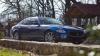 Automobile legendare: Maserati Quattroporte