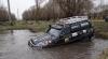 Autostrada.md: Prima etapa la Jeep Trial Cross a avut loc la Tiraspol