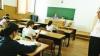 Ministerul Educaţiei: Vor primi diplome de BAC doar elevii care vor susţine examenele în centrele autorizate