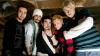 Backstreet Boys a primit o stea pe celebrul bulevard din Hollywood, Walk of Fame