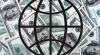 Banca Mondială avertizează: Moldova ar putea pierde o parte din asistenţa financiară