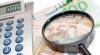 CNI va verifica legalitatea veniturilor și proprietăților a patru demnitari