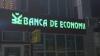 Comisia de anchetă în cazul Băncii de Economii, în şedinţă. Pentru ce se întrunesc deputaţii
