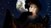 Aliona Moon şi Pasha Parfeny, în turneul de promovare a piesei pentru Eurovision