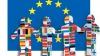 Anul 2013 a fost declarat anul european al cetăţenilor în Republica Moldova