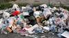 """""""Cadou"""" de peste Prut, descoperit în gunoiştea unui român. Poliţiştii au deschis dosar penal când au văzut una ca asta (VIDEO)"""