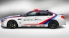 BMW M6 Gran Coupe este numit Safety Car pentru campionatul de MotoGP 2013