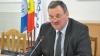 Preşedintele CNSM a felicitat membrii de sindicat cu ocazia zilei Internațională a Solidarității Oamenilor Muncii
