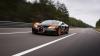 Bugatti Veyron Grand Vitesse WRC a devenit, oficial, cel mai rapid roadster din lume