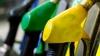 Reprezentanţii ANRE: Benzina şi motorina trebuie să fie mai ieftine