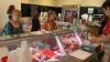 În Franţa au fost identificate cele mai multe produse ce conţin carne de cal