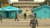 Reportaj realizat de CNN la frontiera care desparte cele două Corei (VIDEO)