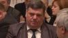 """Directorul SA """"Termocom"""", Mihai Cernei, ar putea fi eliberat din funcţie"""