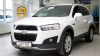 Chevrolet Captiva Facelift şi Opel ADAM au ajuns în Moldova
