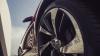 Citroen prezintă un SUV de clasa premium (GALERIE FOTO)