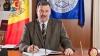 Şeful CNSM:  Statul subvenţionează insuficient producătorii agricoli autohtoni