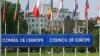 Poziţia Consiliului Europei cu privire la adoptarea sistemului electoral mixt în Moldova