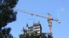 Construcţiile neautorizate ar putea fi demolate în 15 zile din contul proprietarilor