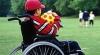 UNICEF: Aproape şase mii de copii cu dizabilităţi din Moldova nu au acces la educaţie