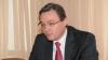 Preşedintele Comisiei Politică Externă şi Integrare Europeană, Igor Corman, la reuniunea Biroului Adunării Parlamentare Euronest