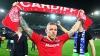 Galezii atacă Anglia. În Premier League vor juca două echipe din Ţara Galilor