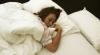 NU ŞTIAI ASTA! Ce dezvăluie somnul despre starea ta de sănătate