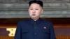 Oamenii din spatele lui Kim Jong-Un. Cine conduce, de fapt, Coreea de Nord