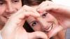 STUDIU: Bărbaţii sunt mai romantici decât femeile. Cât de frecvent se îndrăgostesc la prima vedere