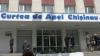 Curtea de Apel Chişinău va pronunţa sentinţa în cazul bărbatului acuzat de omor la Durleşti