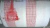 Cutremur de 7,8 pe scara Richter în Iran