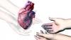 Rudele pacienţilor aflaţi în moarte cerebrală rareori sunt de acord să doneze organele acestora