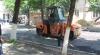Atenţie! Mâine pe mai multe străzi din Capitală se vor efectua lucrări de plombare
