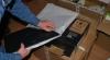 Aparate electronice de contrabandă, ascunse printre coletele transmise din Italia VIDEO